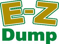 E-Z Dump